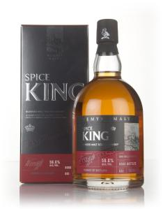 spice-king-batch-strength-wemyss-malts-whisky