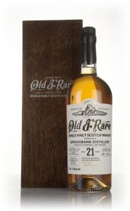 springbank-21-year-old-1995-21-old-and-rare-hunter-laing-magnum-1-5l-whisky