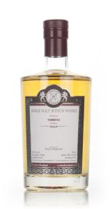 tamdhu-2013-bottled-2017-cask-17008-malts-of-scotland-whisky