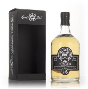 teaninich-10-year-old-2006-small-batch-wm-cadenhead-whisky