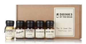 the-30-year-old-whisky-tasting-set