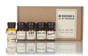 the-40-year-old-whisky-tasting-set