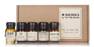 the-50-year-old-whisky-tasting-set