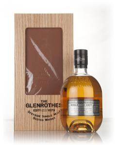 the-glenrothes-1976-bottled-2015-whisky