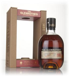 the-glenrothes-1988-bottled-2016-2nd-edition-whisky