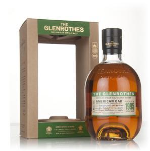 the-glenrothes-1995-bottled-2016-american-oak-whisky