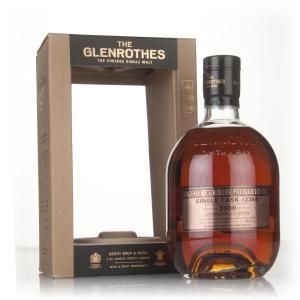 the-glenrothes-2000-bottled-2017-whisky