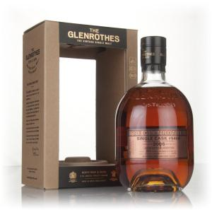 the-glenrothes-2006-bottled-2017-whisky