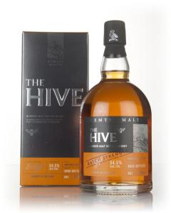 the-hive-batch-strength-wemyss-malts-whisky