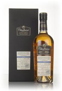 tobermory-21-year-old-1995-cask-93841-chieftains-ian-macleod-whisky