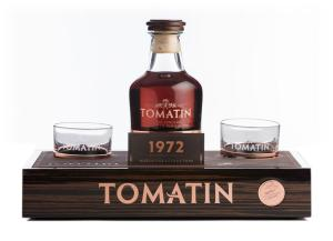 tomatin-1972-41-year-old-whisky