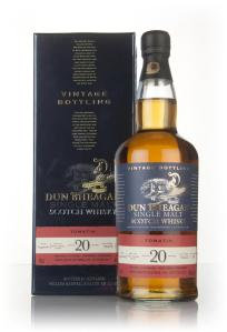 tomatin-20-year-old-1996-cask-91622-dun-bheagan-ian-macleod-whisky