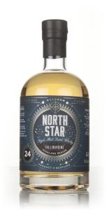 tullibardine-24-year-old-1993-north-star-spirits-whisky