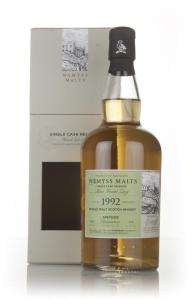 tutti-frutti-zing-1992-bottled-2016-wemyss-malts-glentauchers-whisky