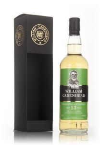 william-cadenhead-13-year-old-whiskey
