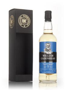 william-cadenhead-7-year-old-whisky
