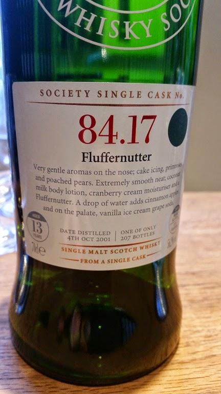 84.17-fluffernutter