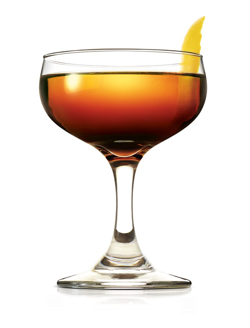 Woodford-Reserve-Rye-Off-To-The-Races