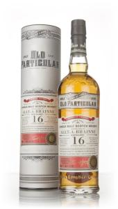 allt-a-bhainne-16-year-old-2000-cask-11338-old-particular-douglas-laing-whisky