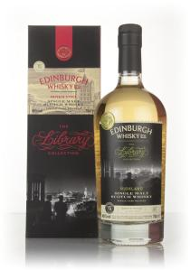 ardmore-15-year-old-2002-the-library-collection-edinburgh-whisky-ltd-whisky