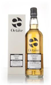 ardmore-7-year-old-2010-cask-1914863-the-octave-duncan-taylor-whisky