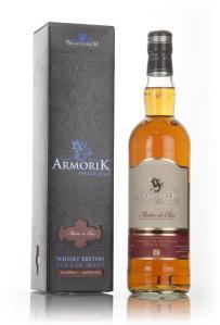 armorik-maitre-de-chai-2009-whisky