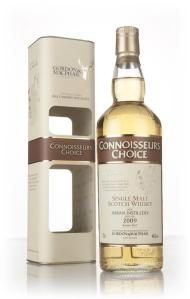 arran-2009-bottled-2017-connoisseurs-choice-gordon-macphail-whisky