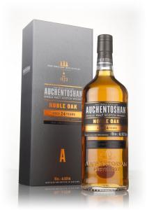 auchentoshan-24-year-old-noble-oak-whisky