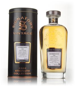 auchentoshan-25-year-old-1992-cask-538-cask-strength-collection-signatory-whisky