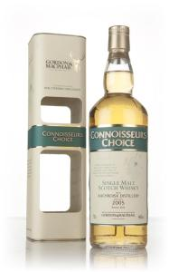 auchroisk-2005-bottled-2016-connoisseurs-choice-gordon-macphail-whisky