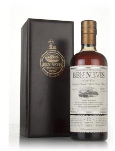 ben-nevis-12-years-old-2002-cask-336-whisky
