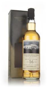 ben-nevis-16-year-old-1999-cask-bn9916-hidden-spirits-whisky