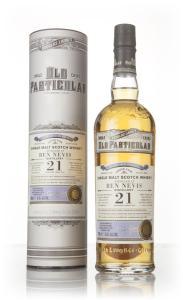 ben-nevis-21-year-old-1996-cask-11767-old-particular-douglas-laing-whisky