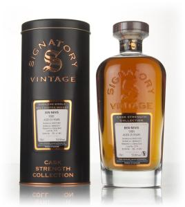 ben-nevis-25-year-old-1991-cask-2379-cask-strength-collection-signatory-whisky