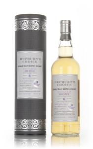 ben-nevis-6-year-old-2011-hepburns-choice-langside-whisky