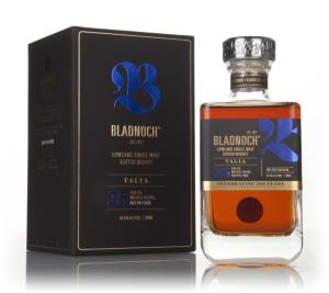 bladnoch-talia-25-year-old-port-pipe-finish-whisky