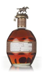 blantons-straight-from-the-barrel-barrel-219-whiskey