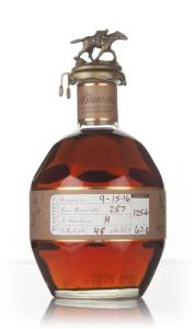 blantons-straight-from-the-barrel-barrel-287-whiskey