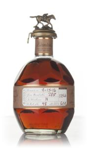 blantons-straight-from-the-barrel-barrel-288-whisky