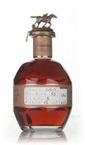 blantons-straight-from-the-barrel-barrel-50-whiskey