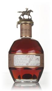 blantons-straight-from-the-barrel-barrel-52-whiskey