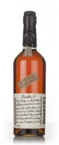 bookers-true-barrel-bourbon-batch-201701e-whisky