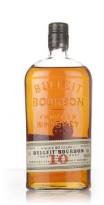 bulleit-bourbon-10-year-old-whiskey
