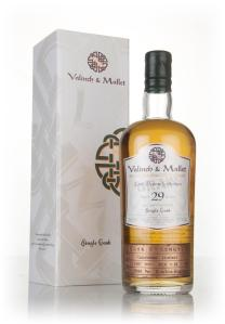 caledonian-29-year-old-1987-cask-23885-lost-drams-collection-valinch-mallet-whisky