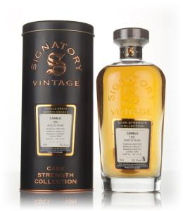 cambus-25-year-old-1991-cask-55893-cask-strength-collection-signatory-whisky