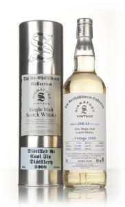 caol-ila-9-year-old-2008-casks-310356-310357-unchillfiltered-collection-signatory-whisky