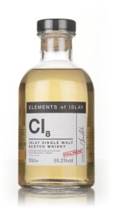 ci8-elements-of-islay-caol-ila-whisky