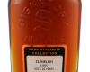 Clynelish-20-years-old-1995-SV
