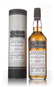 craigellachie-20-year-old-1995-cask-12362-the-first-editions-hunter-laing-whisky
