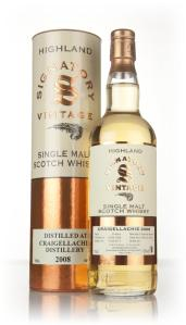 craigellachie-8-year-old-2008-casks-800126-800127-signatory-whisky